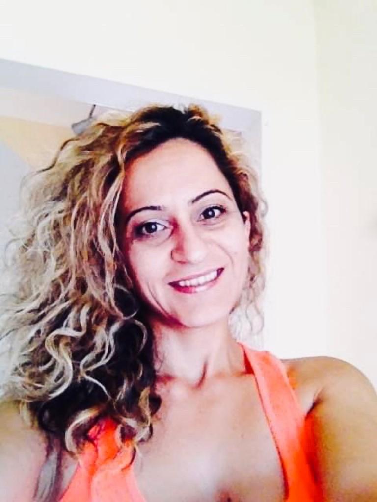 Veronica Sancar /></p> <h4>Veronika Sancar:</h4> <ul class=